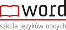 Szkoła Języków Obcych WORD